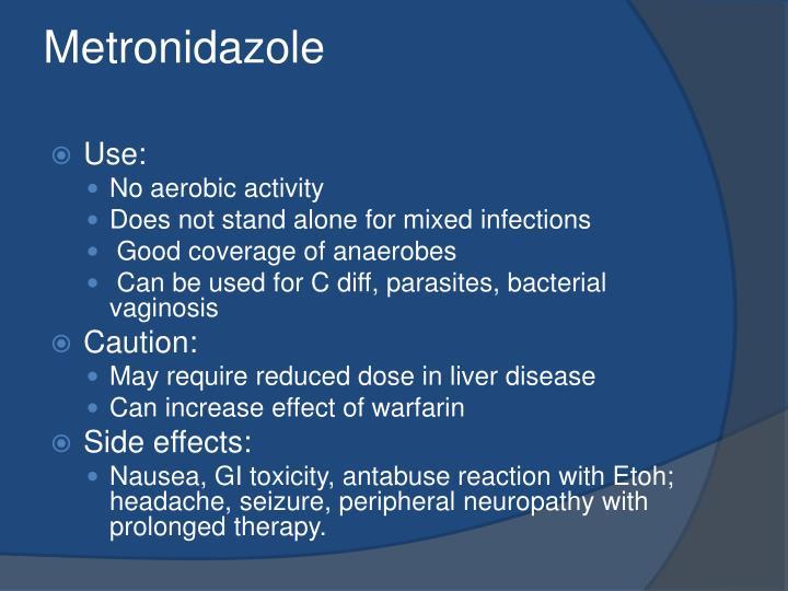 Gonorrhea Azithromycin Doxycyclin