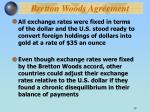 bretton woods agreement39