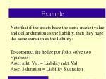 example79