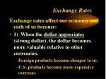 exchange rates10