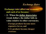 exchange rates14