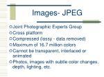 images jpeg