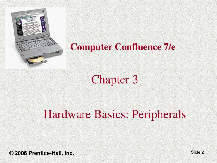 Computer confluence 7 e2