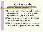 abandonments8