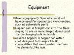 equipment19