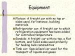 equipment20