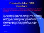 frequently asked naia questions15