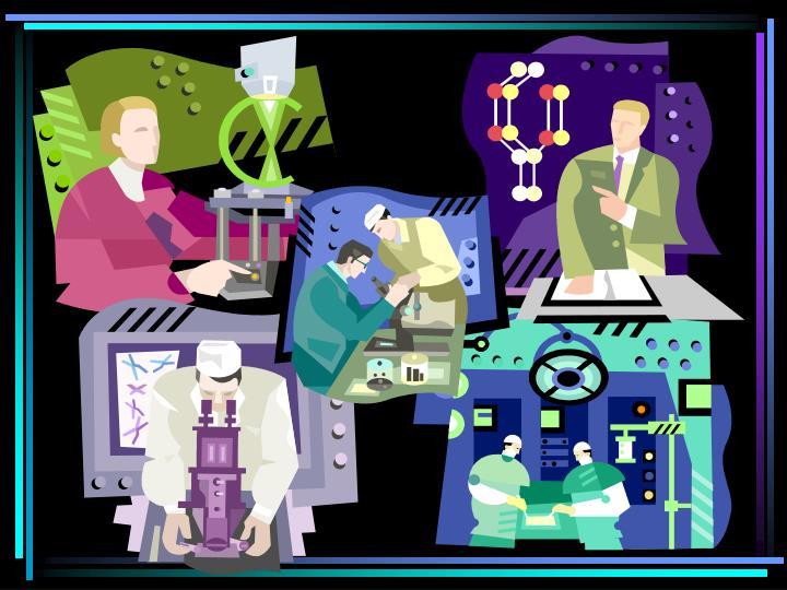 Career technical education powerpoint presentation