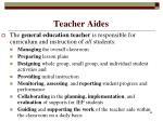 teacher aides64