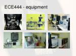 ece444 equipment28