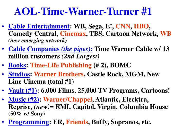 AOL-Time-Warner-Turner #1