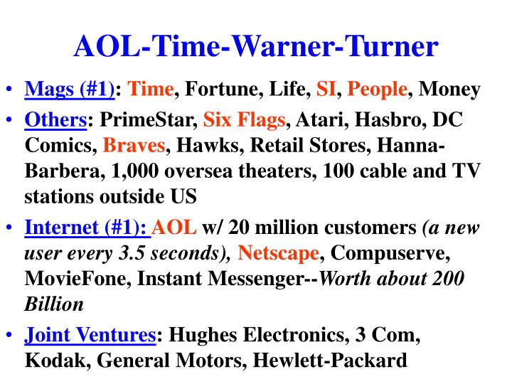 AOL-Time-Warner-Turner