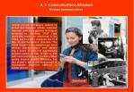 ii 1 communications advances4