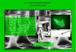 ii 1 communications advances6