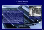 ii 2 computer technology