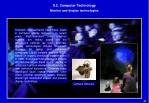 ii 2 computer technology10