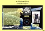 ii 2 computer technology12