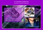 ii 4 innovations in electronics