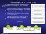 cmos fabrication technology3
