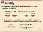 acidity7