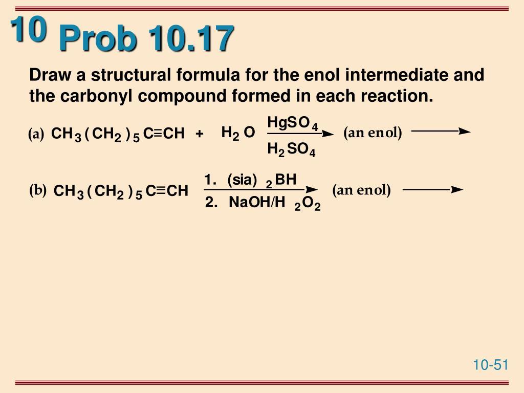Prob 10.17