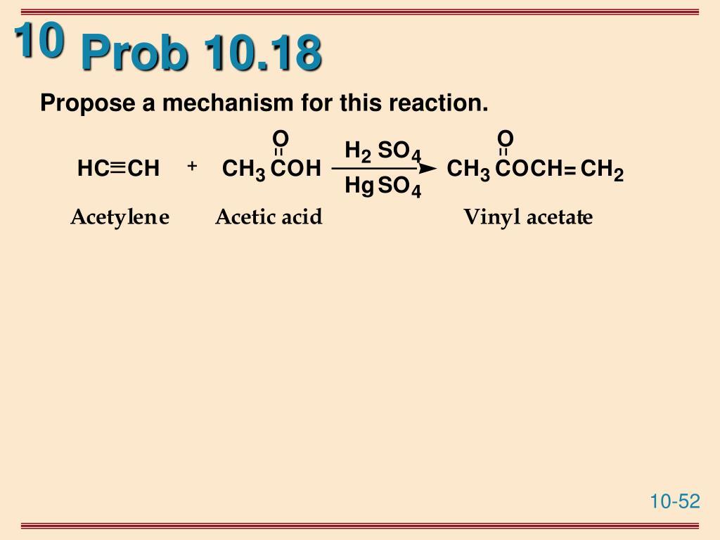 Prob 10.18