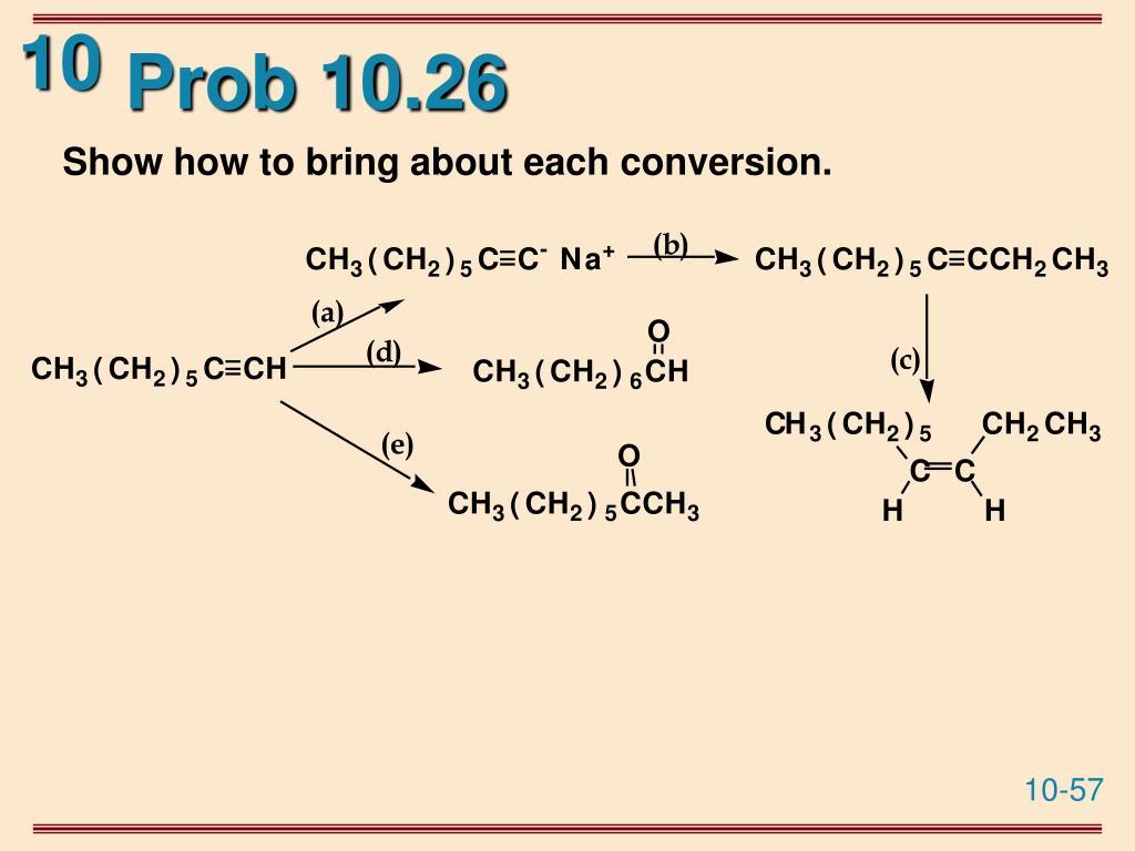 Prob 10.26