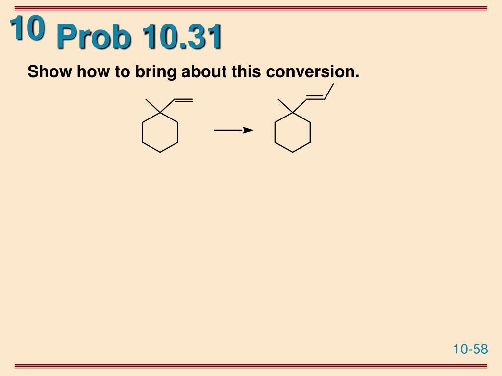 Prob 10.31