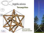 applications43