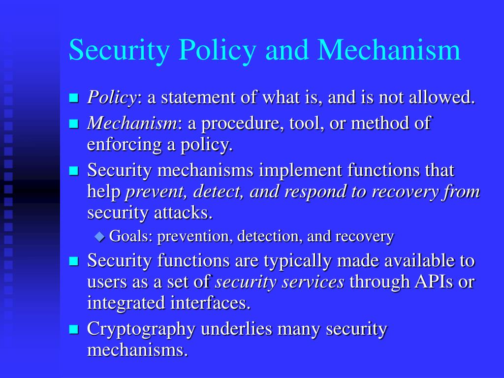 security policy Read nationwidecom's privacy and online security policy here please contact us with any questions or concerns.