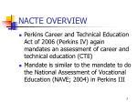 nacte overview3