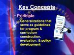 key concepts5