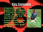 key concepts7