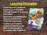 learning principles20