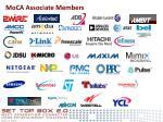 moca associate members