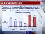 media consumption10
