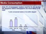 media consumption12