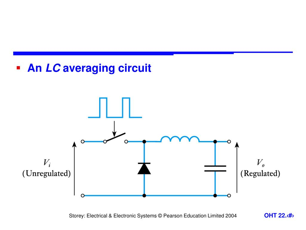 opto electronics devices and their applications ppt