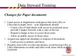 data steward training15