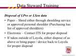 data steward training18