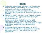 tasks7