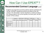 how can i use epeat39