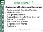 what is epeat13