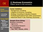 1 business economics makes sense in this economy4