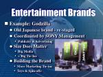 entertainment brands39