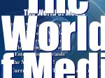 the world of media9