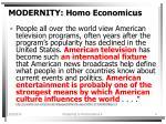 modernity homo economicus4
