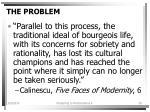 the problem26