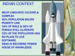 indian context
