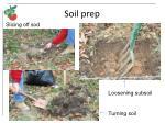 soil prep16